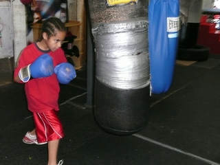 Boxing_gym_1