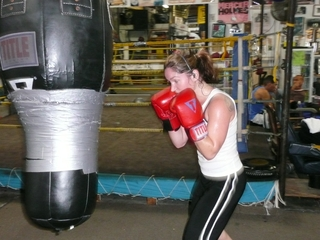 Boxing_gym_3