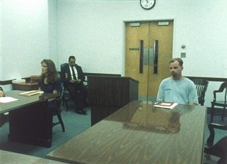 Dv2_court_room_ii_blonde_man