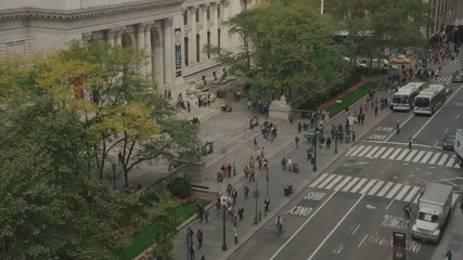 Nypl_from_above