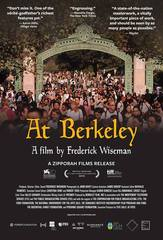 At_berkeley_poster-final